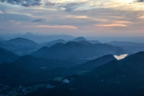 schafberg_sunset-16