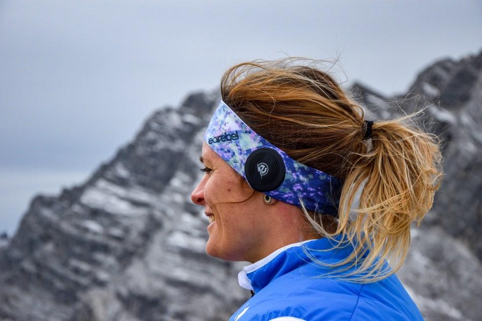 Earebel Kopfhörer