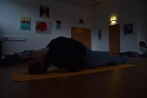 yoga-murau
