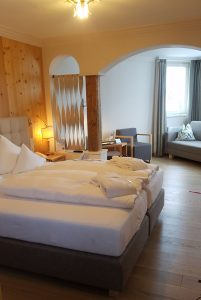 Hotel-Steiner-Obertauern