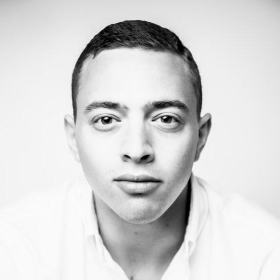 Benjamin_Price-Portrait
