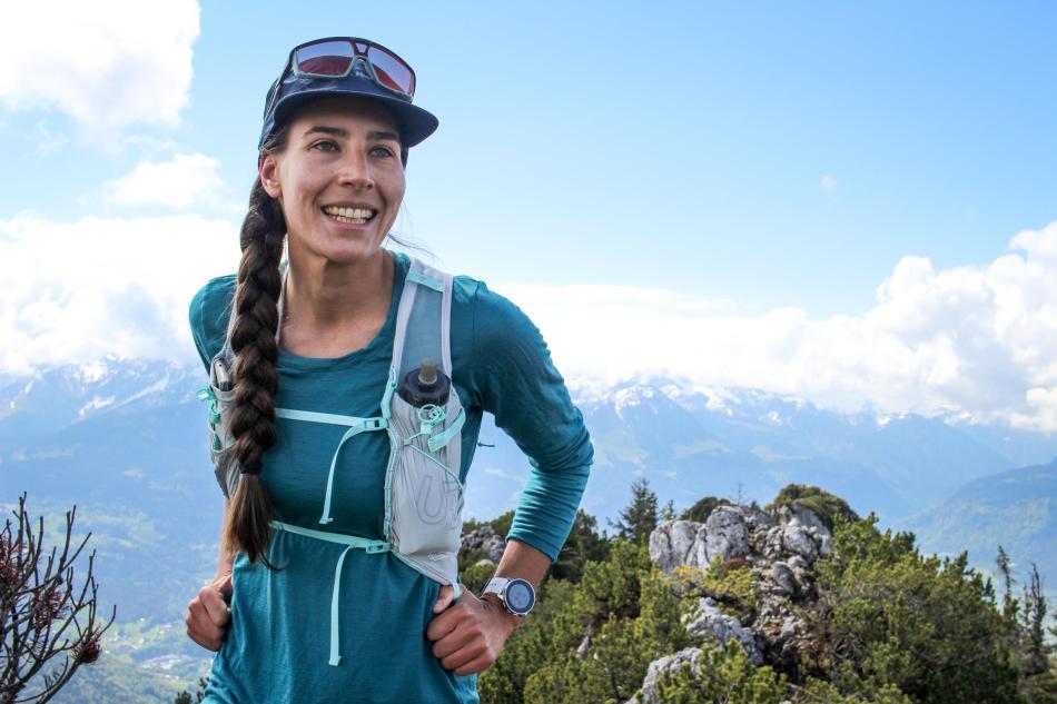 Vorteile Merinowolle Bergsport