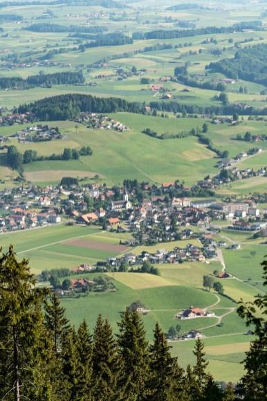 Berghaus Gurli 1716 Plaffeien FR_Porträt_046