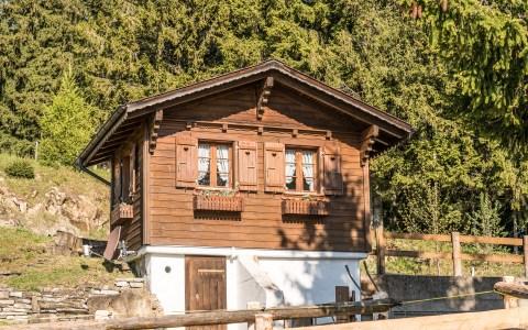 Berghaus Gurli 1716 Plaffeien FR_Porträt_055