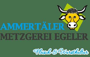 Metzgerei Egeler
