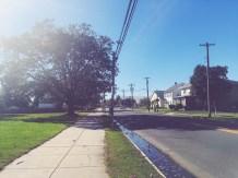 Woodstown, NJ