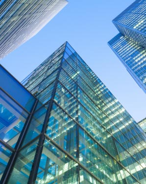 NAI Bergman, Cincinnati, Dayton, CRE, Commerical Real Estate, About Us | NAI Bergman