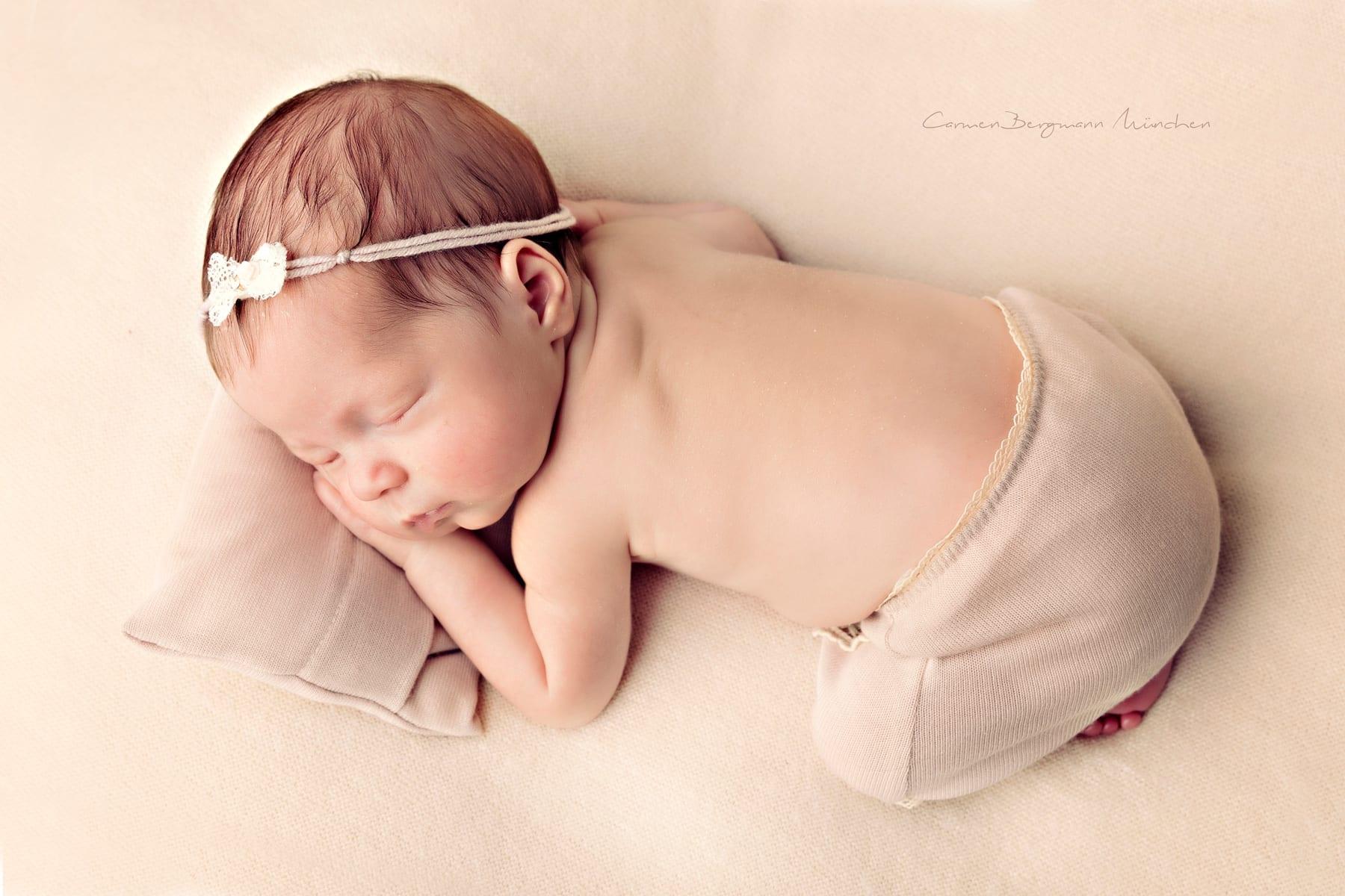 baby fotografin in muenchen