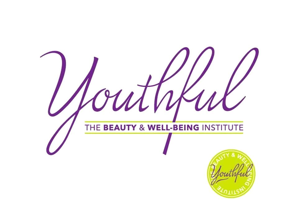 youthful institute
