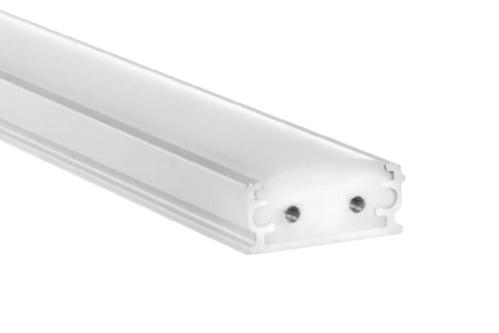 Oprawy meblowe LED Flava