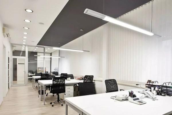 Oprawy-liniowe-LED