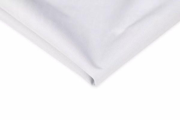 Lico-tekstylne