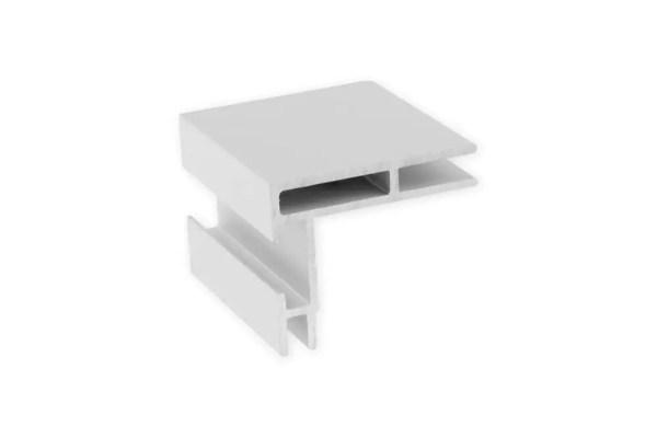 Profil-aluminiowy