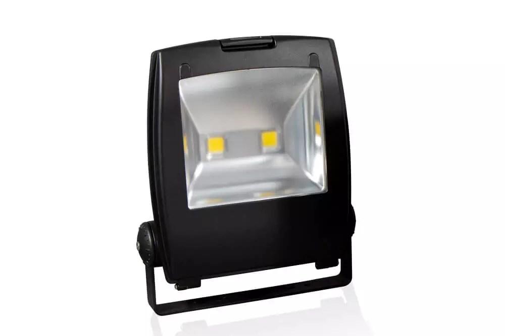 oswietlacz-svart-100W