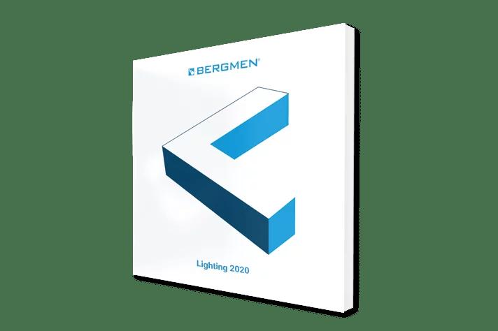 Bergmen-katalog-Lighting-2020