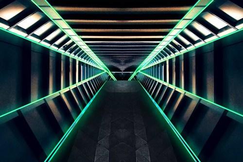 Otoki LED