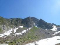 180609-sarner-weisshorn-0061