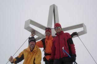 19-mit-unseren-bergfreunden-herbert-und-martin-aus-nordtirol