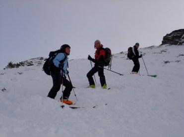 20071118-skitour-ottenspitze-44