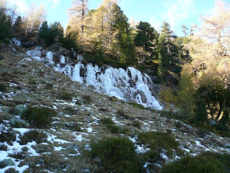 Karspitze (2516m)