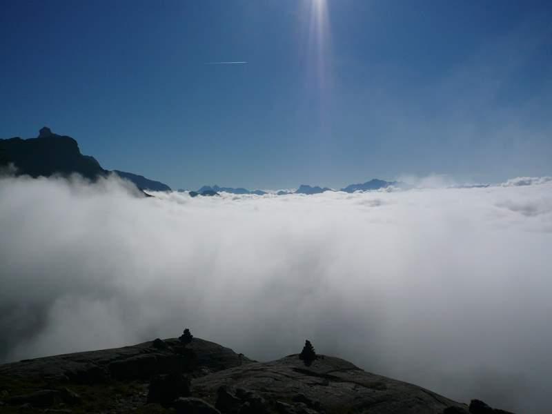 Schneespitz (3174m)