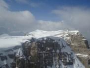 unser 2. Gipfel