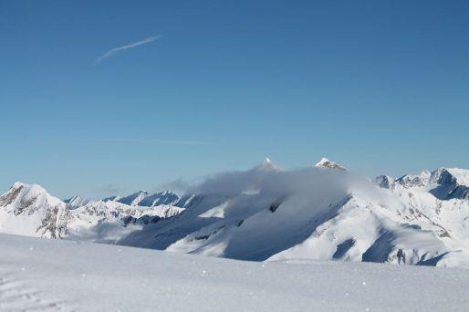 Dreieckspitze 01 (3)