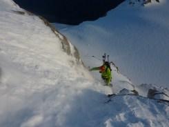Mont Blanc du Tacul 01 (12)