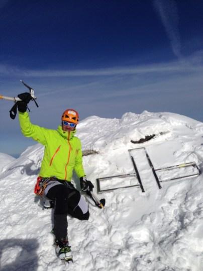 Mont Blanc du Tacul 01 (19)