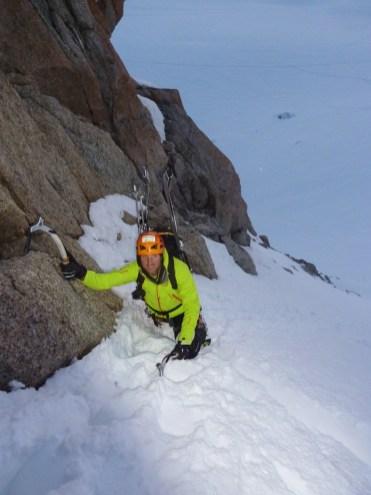 Mont Blanc du Tacul 01 (3)