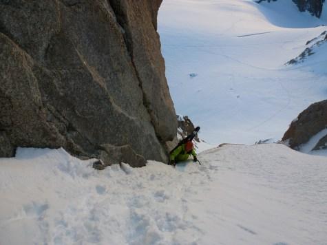 Mont Blanc du Tacul 01 (5)