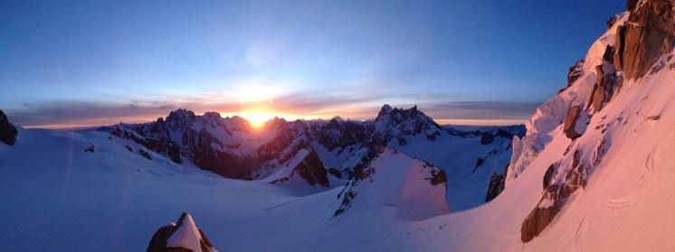 Mont Blanc du Tacul 01 (7)