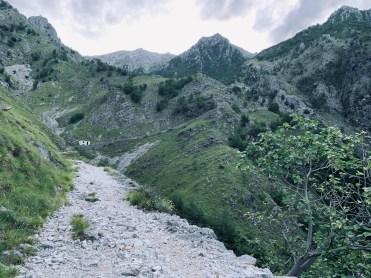 Monte-Tambura-Monte-Cavallo-Resceto-1-1