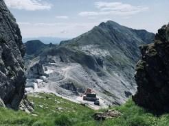 Monte-Tambura-Monte-Cavallo-Resceto-14
