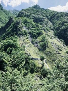 Monte-Tambura-Monte-Cavallo-Resceto-18-1