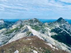 Monte-Tambura-Monte-Cavallo-Resceto-5