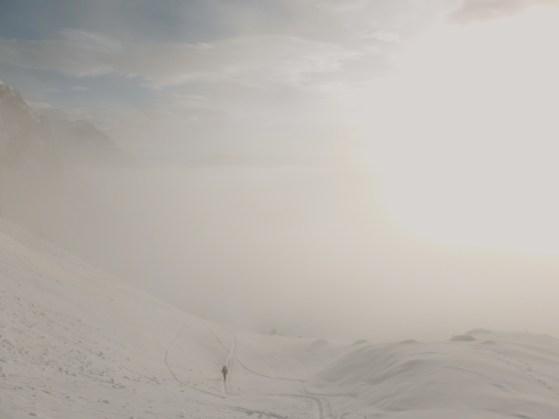 raus aus der nebelsuppe