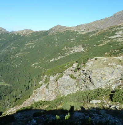 Jakobspitze (2.742 m)
