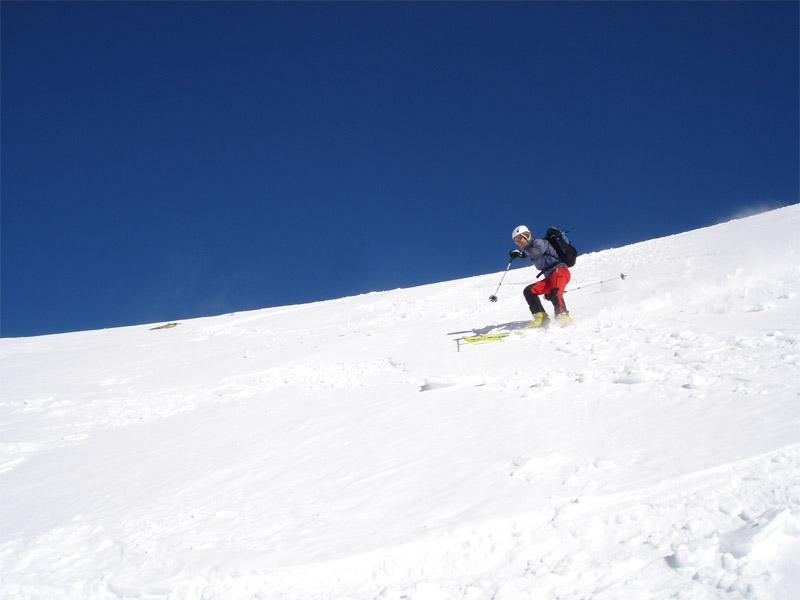 Jakobsspitze (2741m)