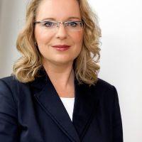 Claudia_Kemfert_2011
