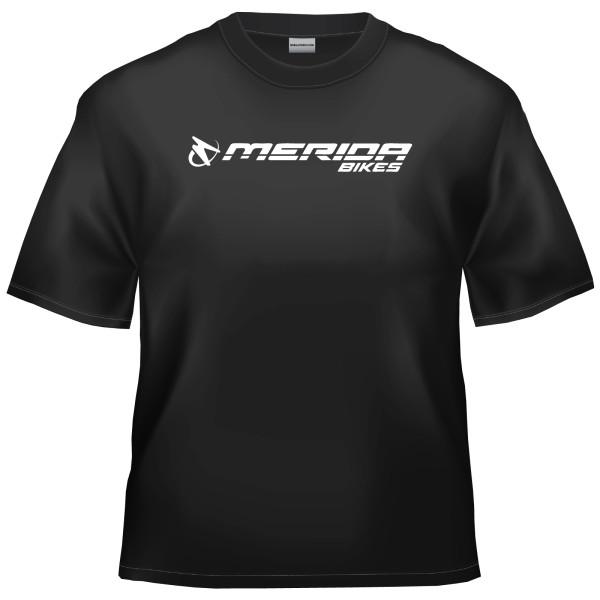Merida bikes t-shirt
