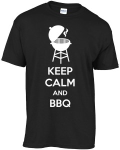 keep-calm-and-BBQ
