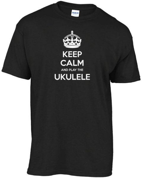 keep-calm-and-play-the-Ukulele