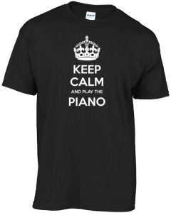 keep-calm-and-play-the-piano