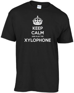 keep-calm-and-play-the-xylophone