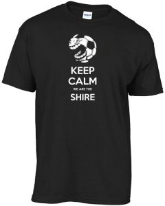 East-Stirlingshire-Keep-calm-we-are-the-shire