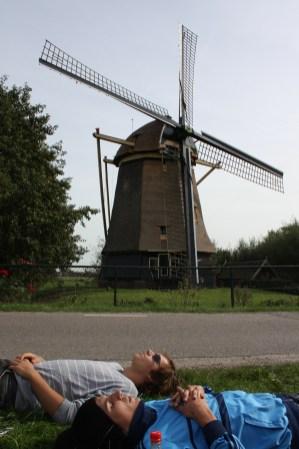 amsterdam-69