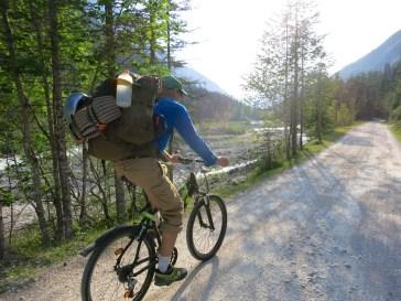 bike2halleranger