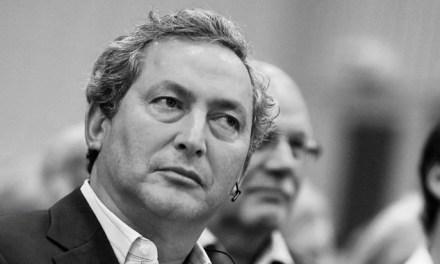 Muss Sawiris wieder seinen Geldbeutel benützen?