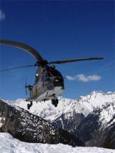 Super-Puma-1